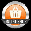 online store.jpg