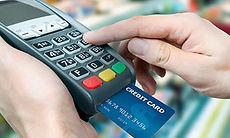 merchants-full-service-processing.jpg