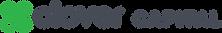 login-logo-white.png