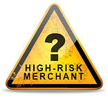 high risk.jfif