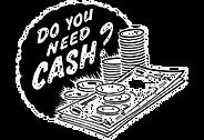 cash advance_edited.png