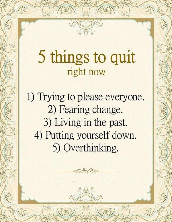 5 Things 2 Quit.jpg
