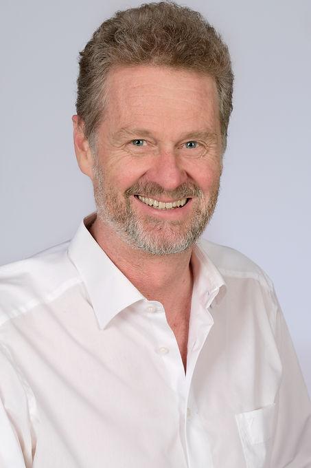 Roland Hillermann