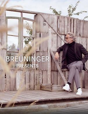 Breuninger Fashion Film
