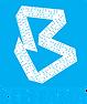 bernama-logo-F2CC00FE6A-seeklogo.com.png