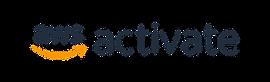 Activate-Logo_color-whiteBG.70067d566208