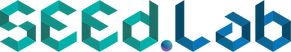 SEEd Lab Logo (Color).png