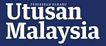 Logo_Utusan_Malaysia_2020.png
