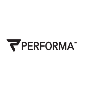 Performa_Hor_Black.png