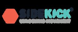 Sidekick-Logo-Dark-Tagline-1-1024x422.pn