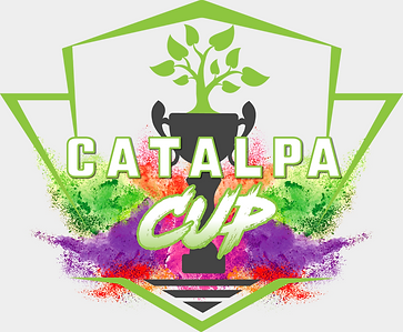 Catalpa Cup Logo.PNG