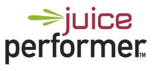 Juice+Performer+Logo.jpg