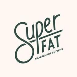super-fat.jpg