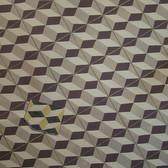 Escher gesture
