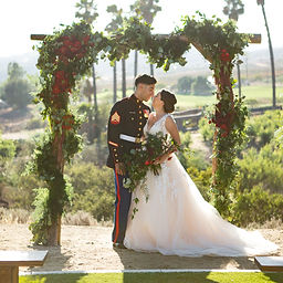 Wedding Photograpy Bakersfield