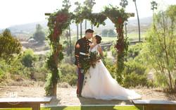 Wedding Photo Bakersfield