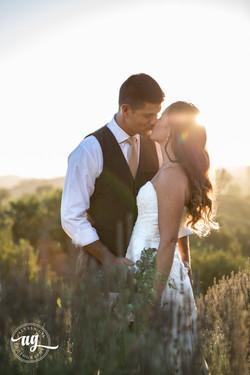 Wedding Photographer Bakersfield