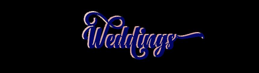 Weddings (png).png