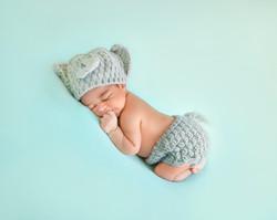 Newborn Bakersfield