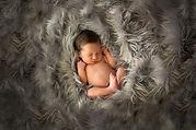 Newborn Photography Bakersfeld