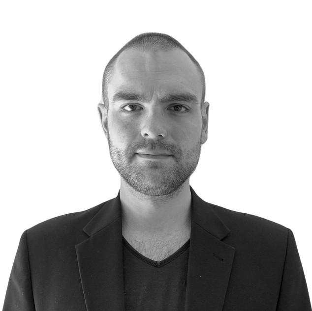 Adrien COUEFFE