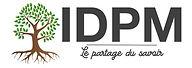 LE logo.jpg