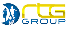rtg-group-logo-300x129-1.png
