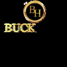buckheadlogo.png