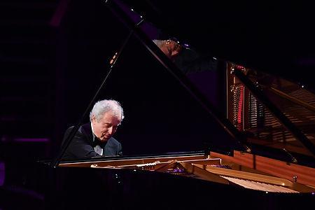 באך, הפסנתר המושווה