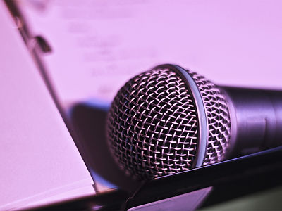 Untitled-1_0000s_0000_microphone-4092920