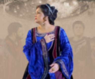 אופרות מתורגמות