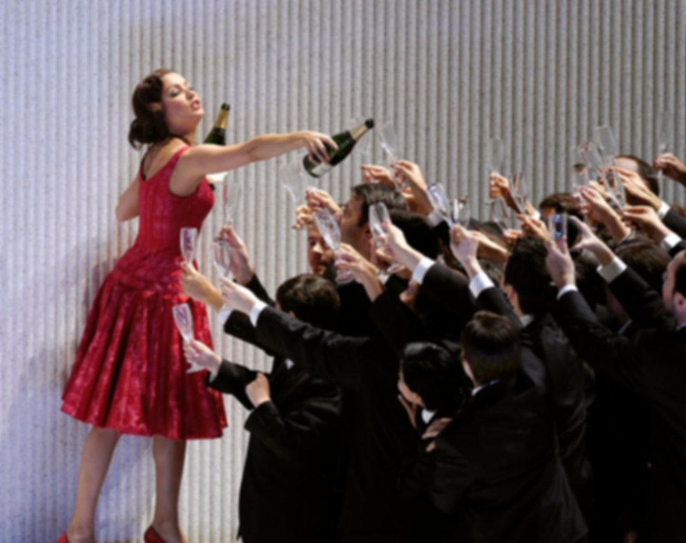 Traviata_Foto 10 (c) ORF_Ali Schafler.jp