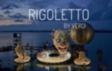 Rigoletto.jpeg