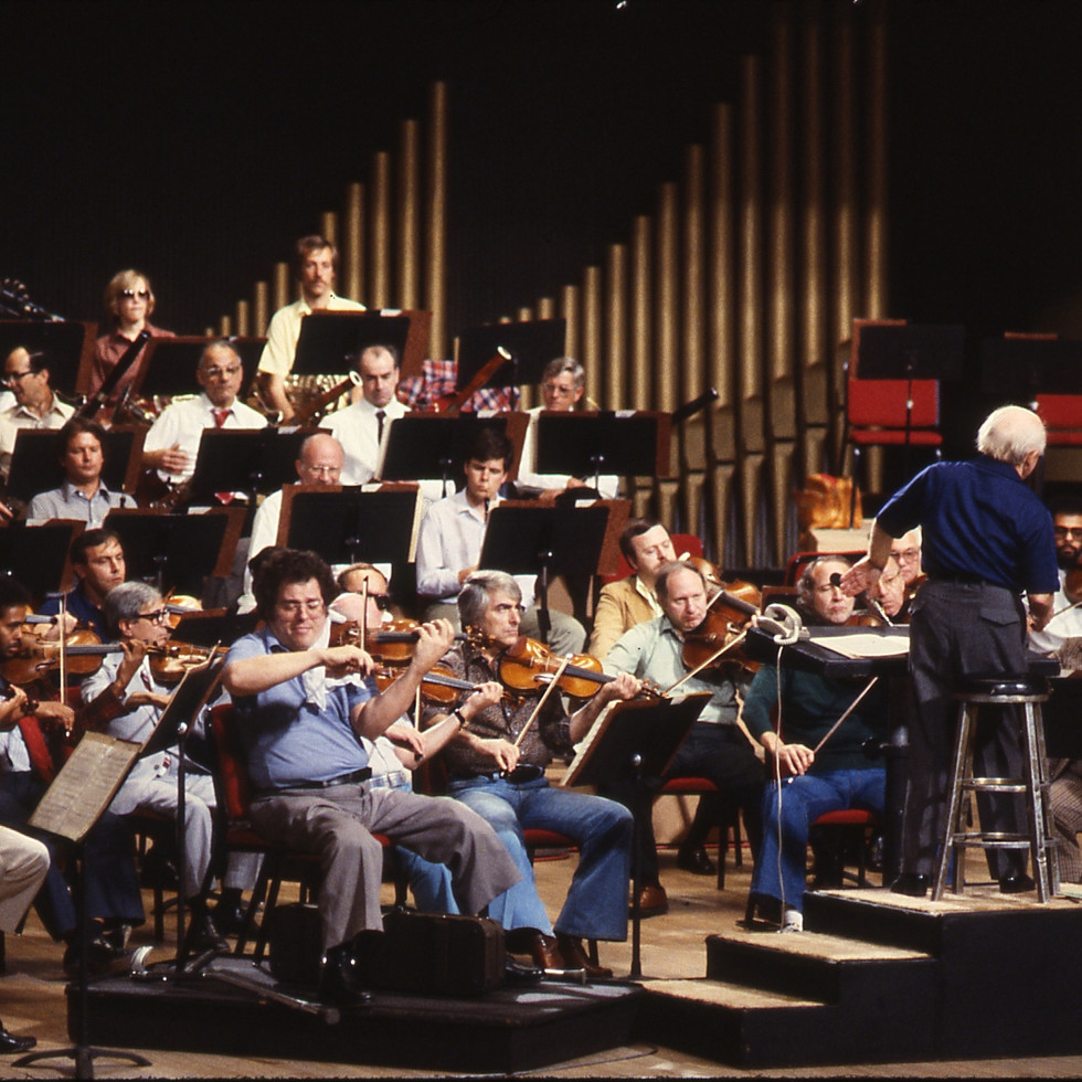 צ'ייקובסקי, קונצ'רטו לכינור