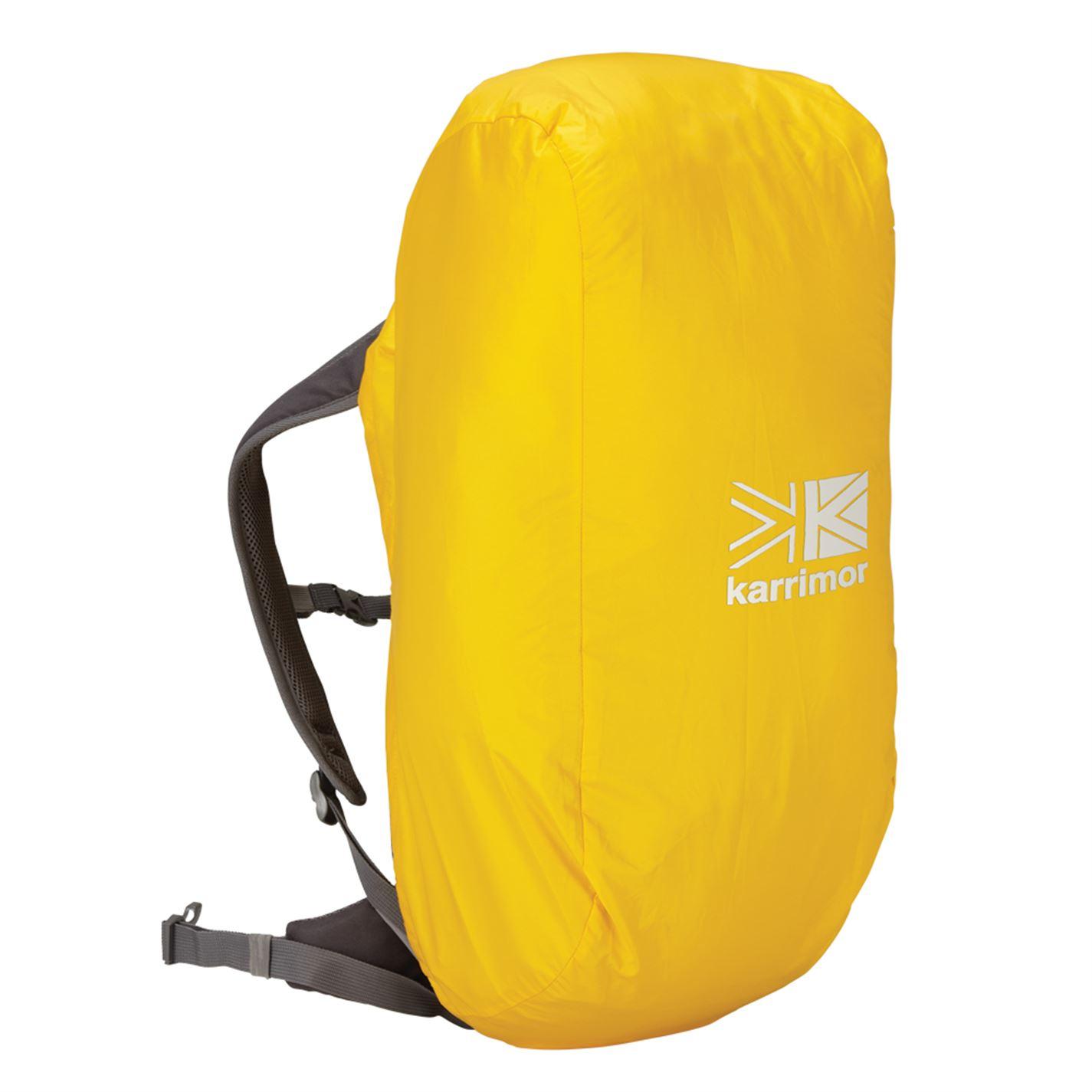 Sur-sac de protection