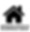 Cabin logo.png