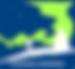 Logo EASA - 8.png