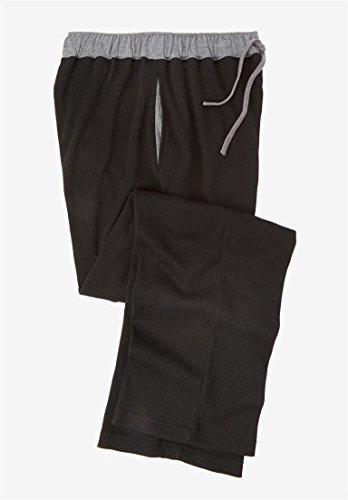 1 pantalon de pyjama
