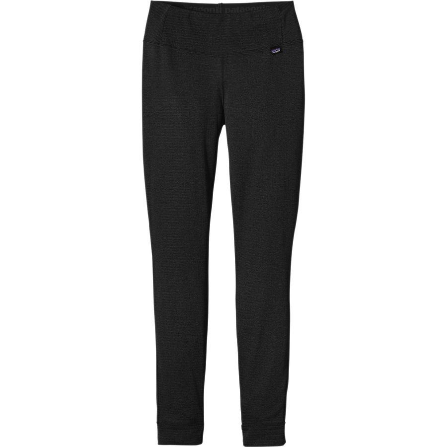 Pantallon de sous-vêtements