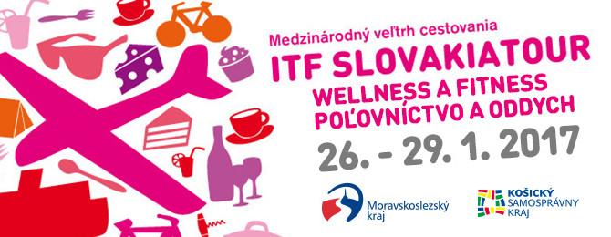26.1.2017 - Bratislava ITF Slovakiatour 2017
