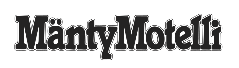 mantymotelli-logo-web.png