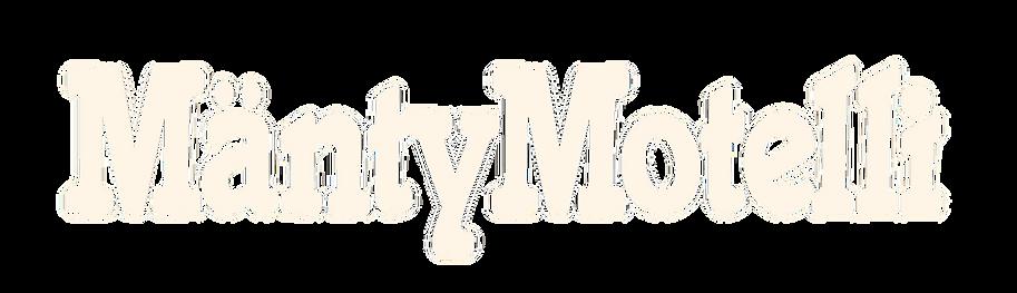 mantymotelli-logo-white.png