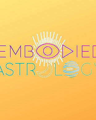 embodied-astrology-with-renee-sills-rene