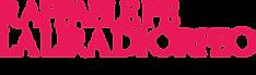 logo_liraorfeo.png