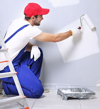 Choosing right painter.jpg