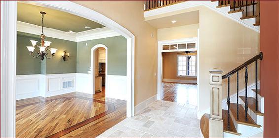 Interior+Paint.jpg