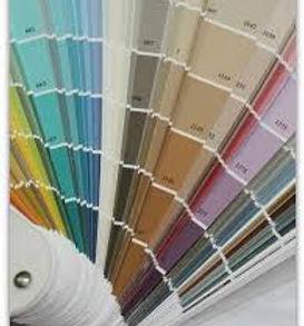 Paint color samples.jpg
