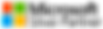 logo_microsoft_preto.png