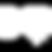 Big Dat Hadoop Aplicado | Treinamento InCompany Lean Solutions