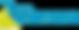 energisa-logo.png
